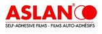 Aslan_logo