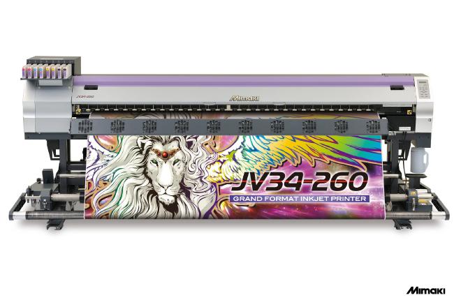 BIG-JV34-260-1