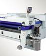 Burkle-UV-Coater