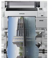 Epson-SureColor-SC-T3000-picker
