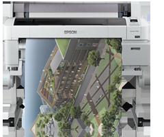 Epson-SureColor-SC-T5000-picker