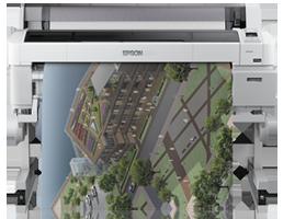 Epson-SureColor-SC-T7000-picker