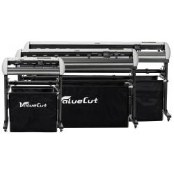 Mutoh ValueCut Series