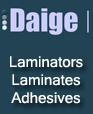daige