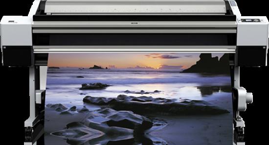 epson-stylus-pro-11880_web.png.nac.png