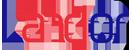 landor_logo-ptl