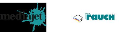 mediajet_logo2