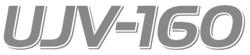 ujv-logo